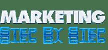 Marketing Step by Step by Eben Pagan