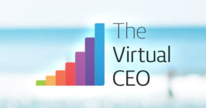 The Virtual CEO by Eben Pagan