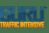 guru-traffic-intensive-img